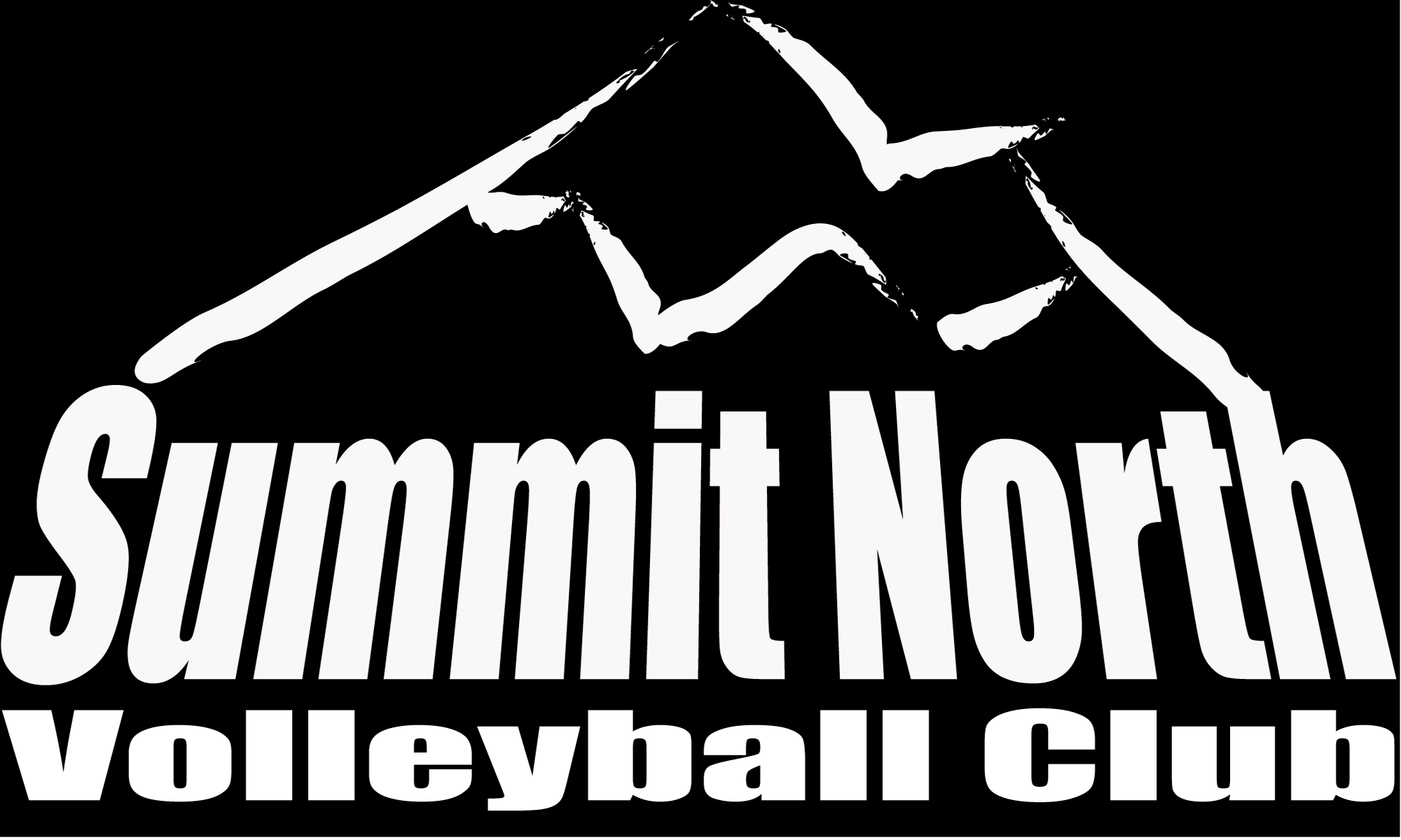 Summit North Volleyball Club
